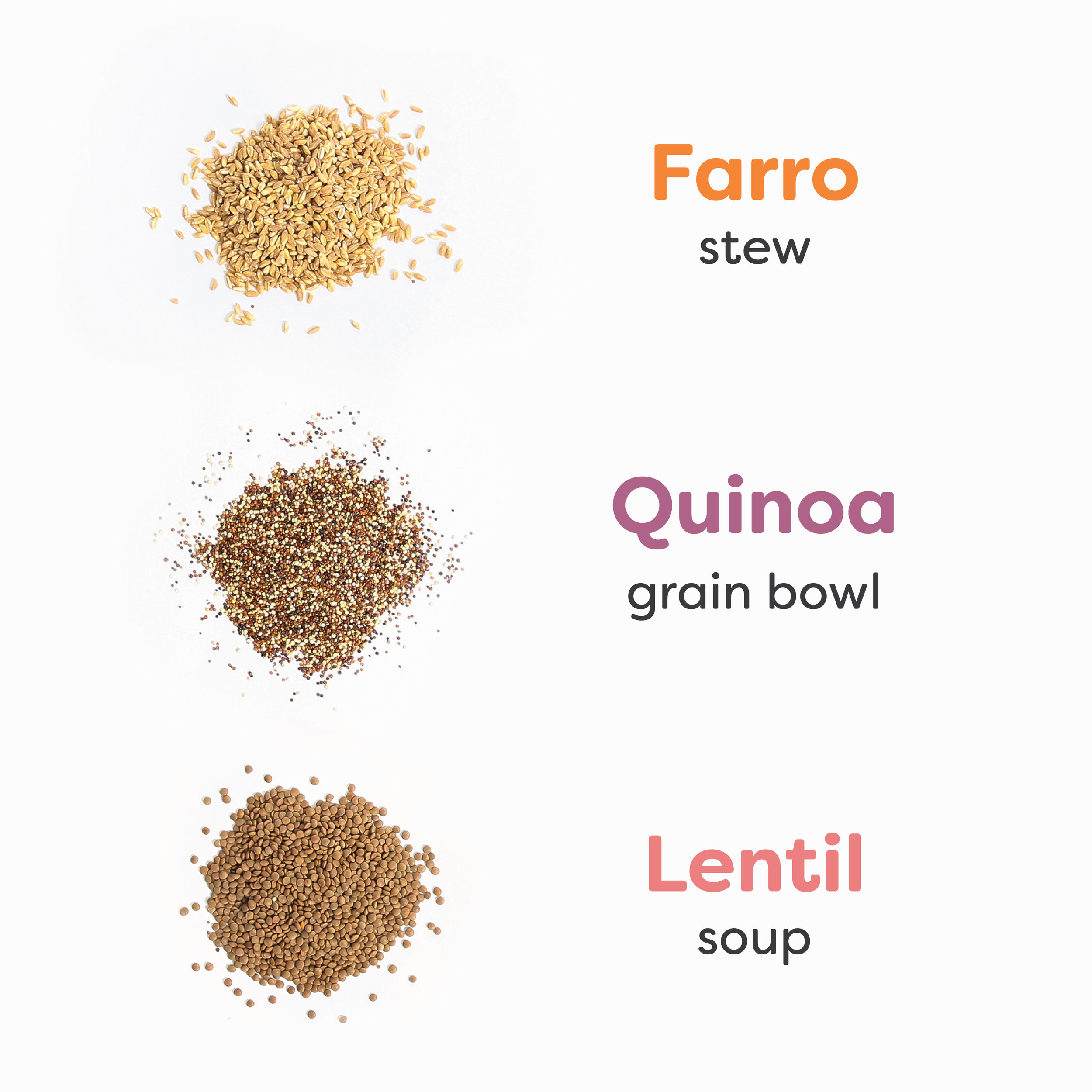 Grains_Infographic.jpg