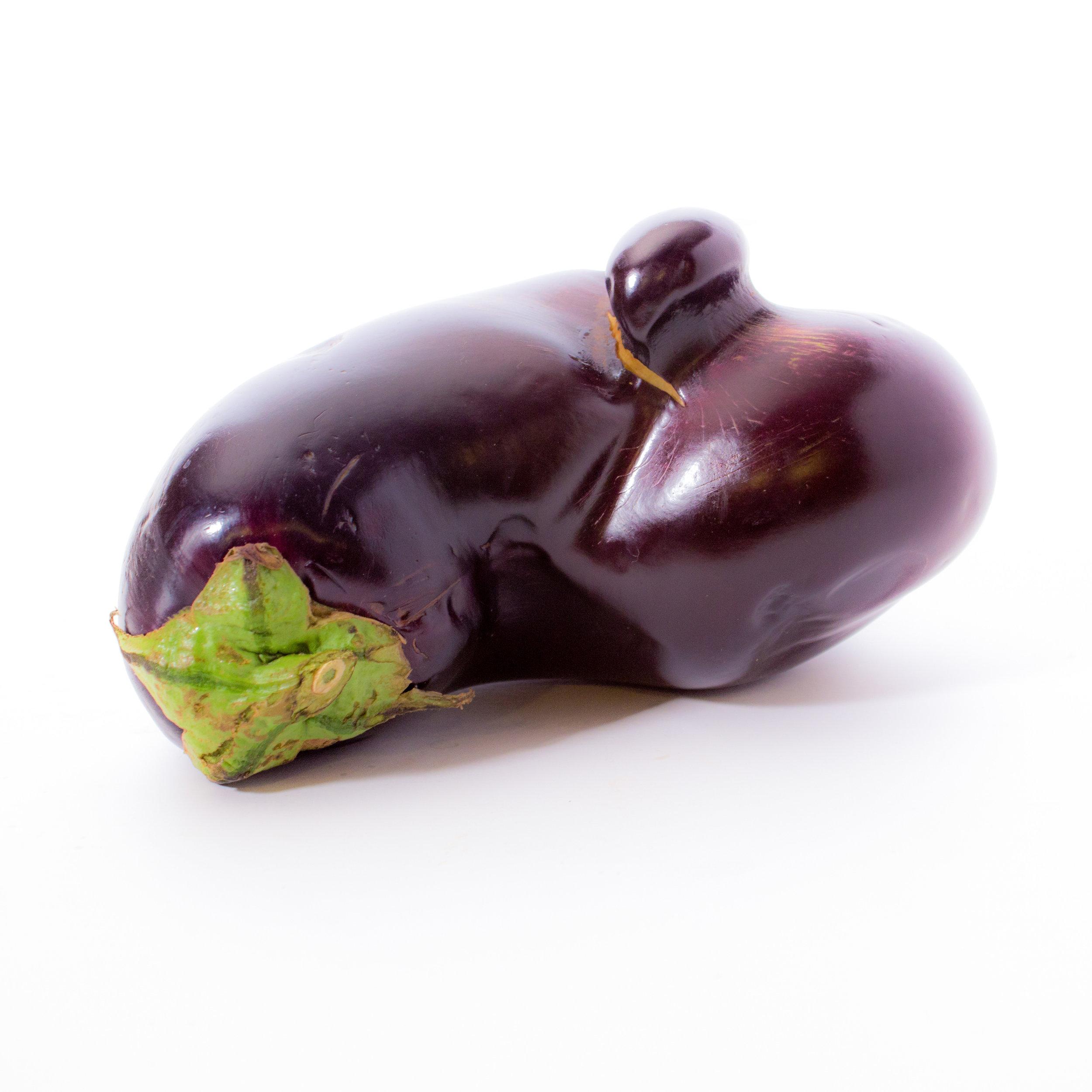 _UGLY_ eggplant_ (1).jpg