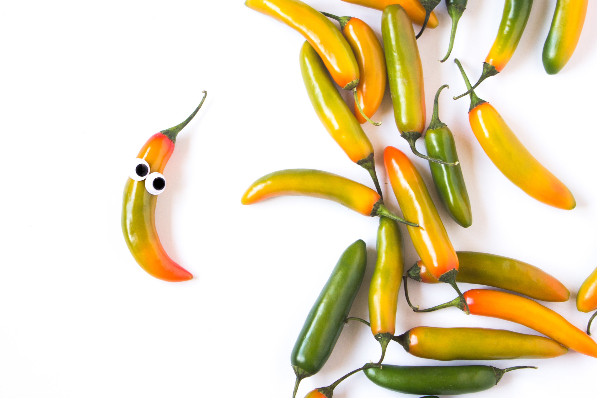 _Serrano Pepper Googly.jpg