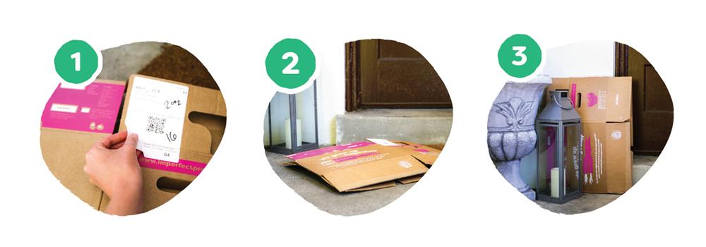 Packaging Return.jpg