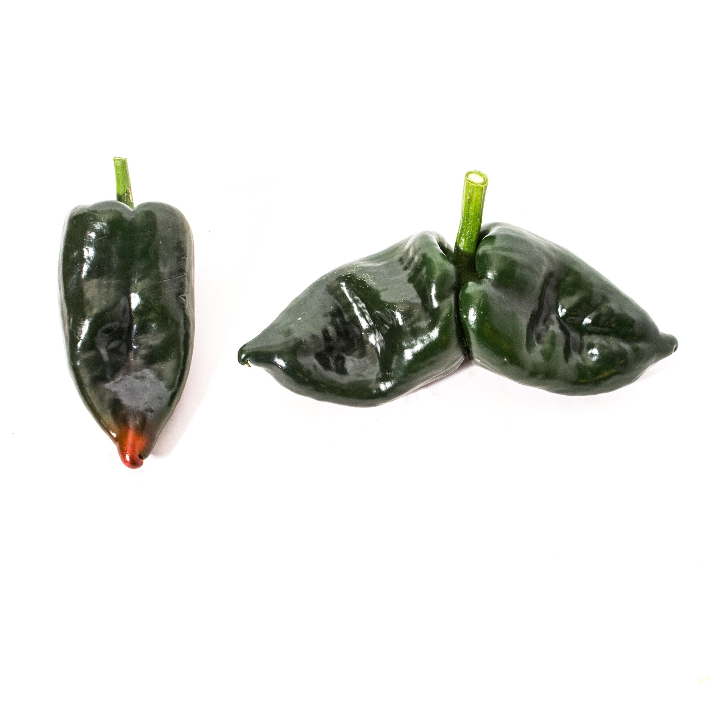 BOTH IMPERFECT Poblano Pepper .jpg
