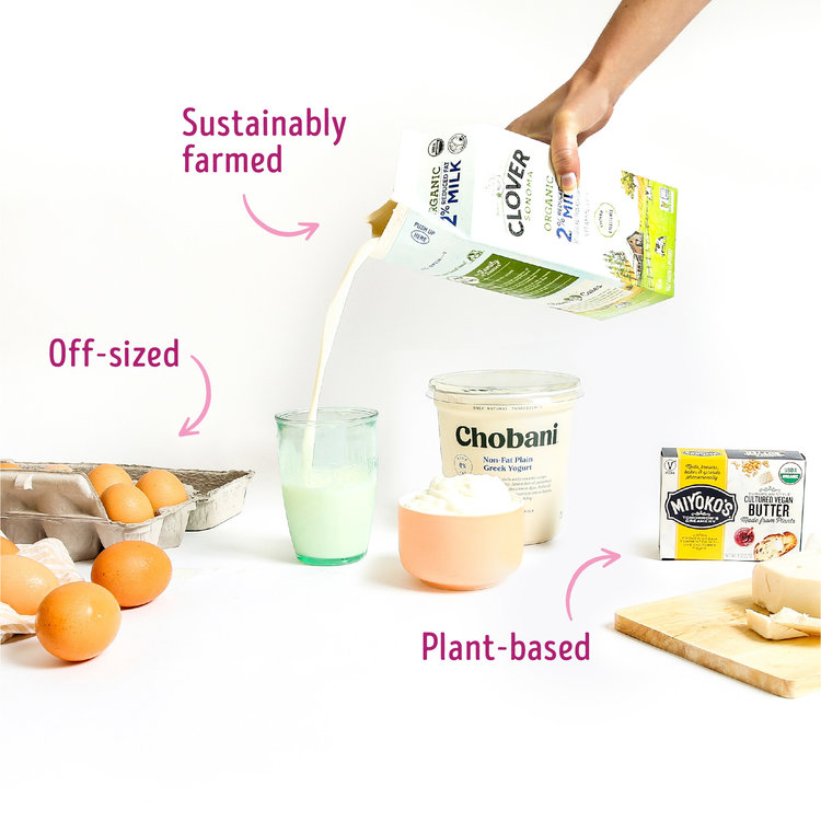 Dairy Lineup.jpg