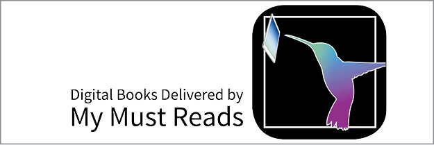 eBooks and Audiobooksfrom My Next Reads - This robust e-book and audiobook app connects you to your favorite independent digital book merchant. Choose from hundreds of thousands of the most popular e-books and audiobooks from the largest publishers to the smallest.https://southmainbookcompany.papertrell.com/