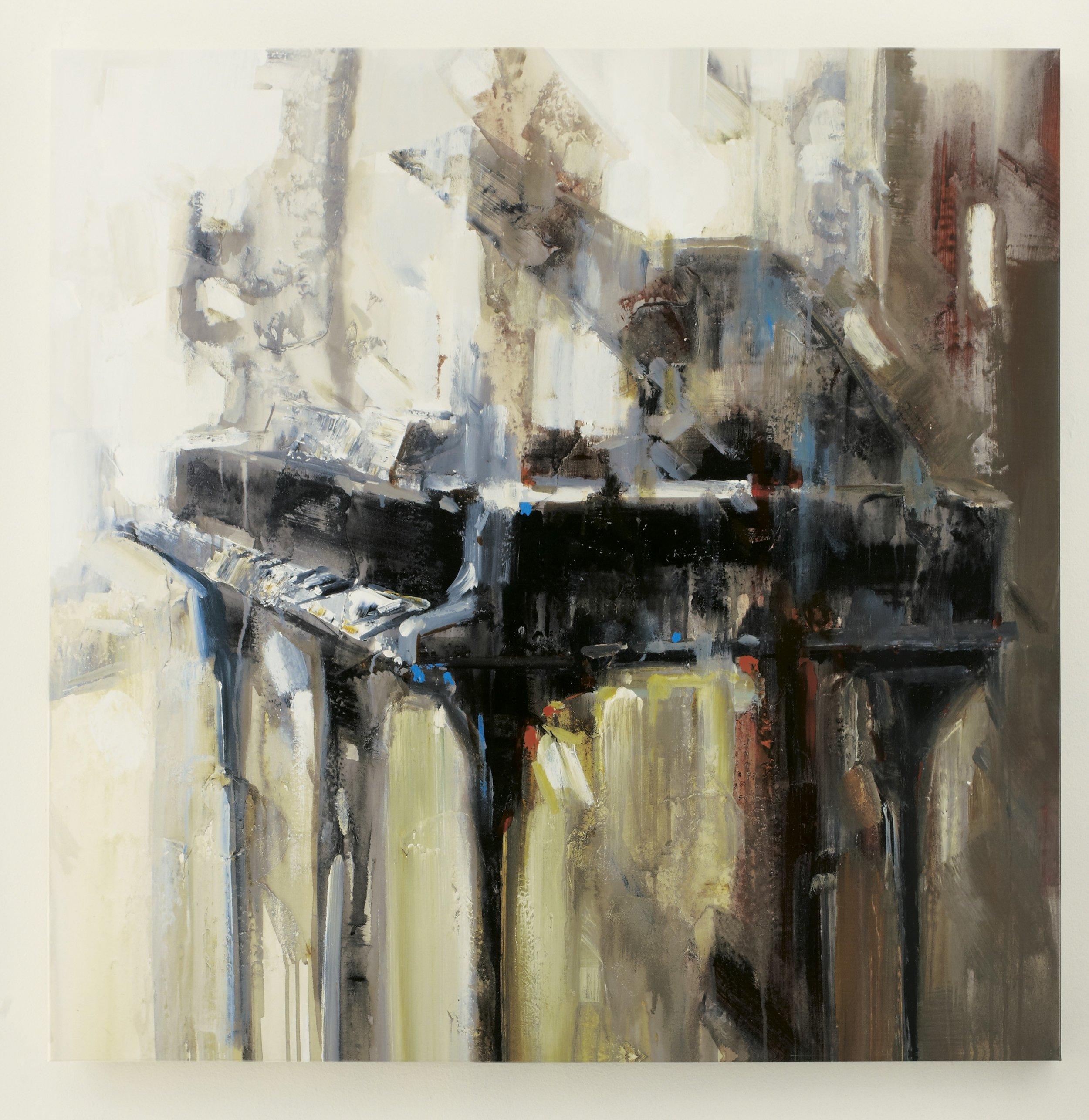 Ashley-Furniture-A8000056-Aeryn-Wall-Art-A.jpg