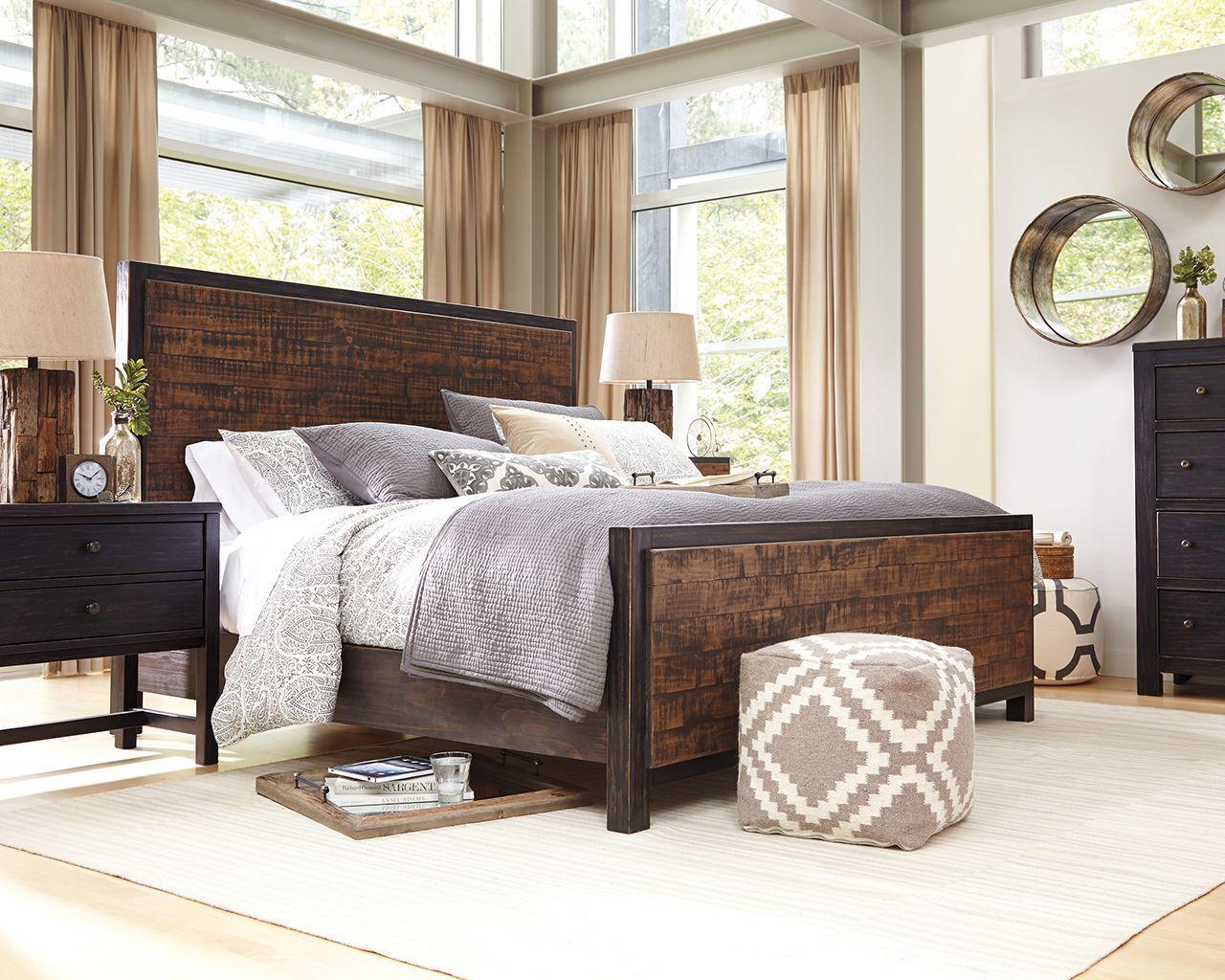Ashley_0002783_wesling-bed-frame.jpeg