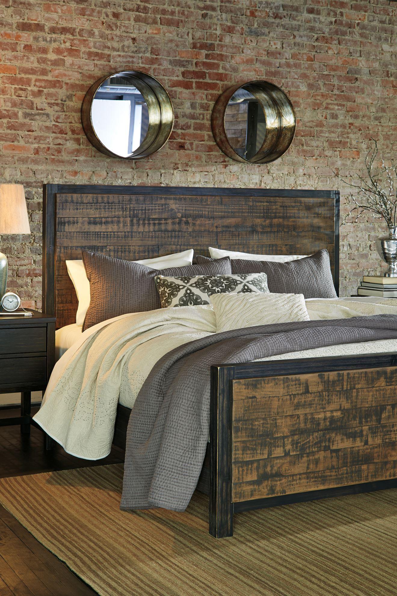 Ashley_0003452_b673-wesling-bedroom-set.jpeg