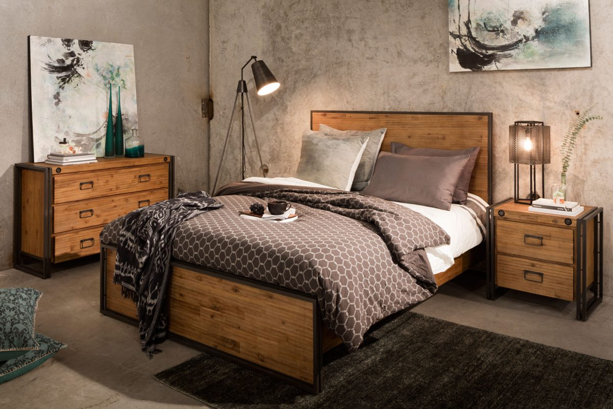 Moes Home Collection_Brooklyn-Bedroom-A-1200x800-1.jpg