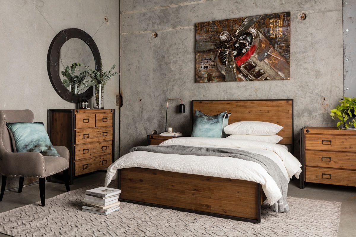 Moes Home Collection_Brooklyn-Bedroom-B-1200x800-1.jpg
