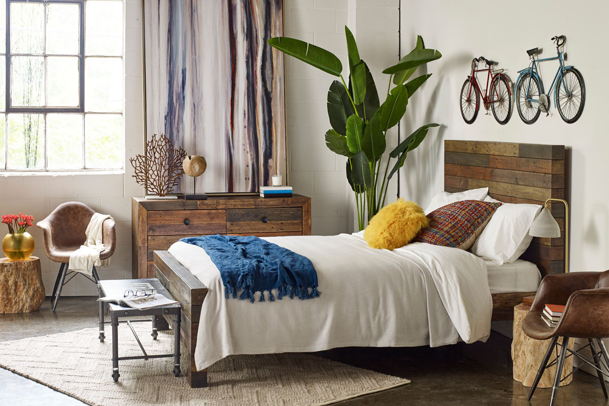Moes Home Collection_Vintage-Bright-Bedroom.jpg