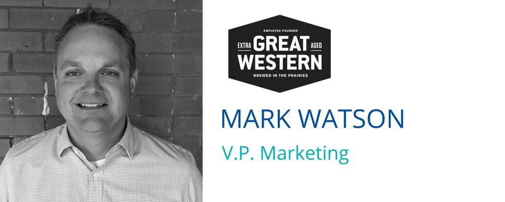MARK WATSON.png