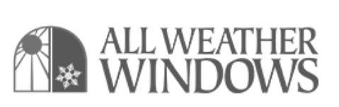 Logo - B&W.JPG