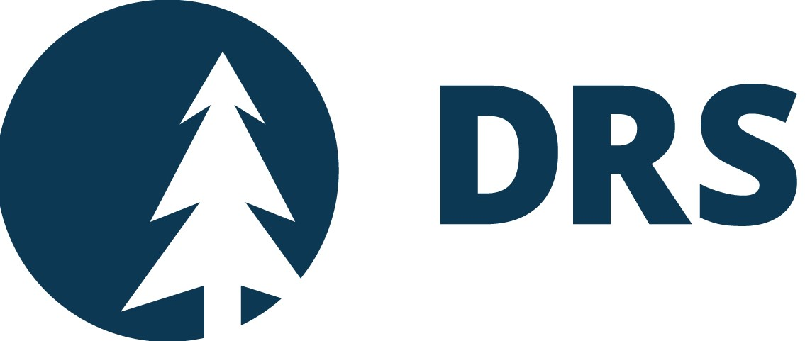 DRS Logo.jpg