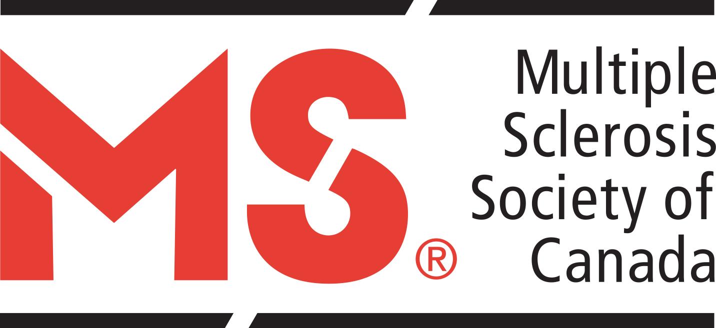 MS Society Logo EN - Colour.jpg