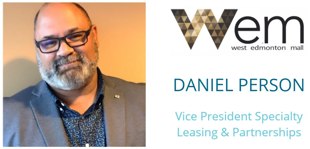 Daniel Person Graphic.JPG