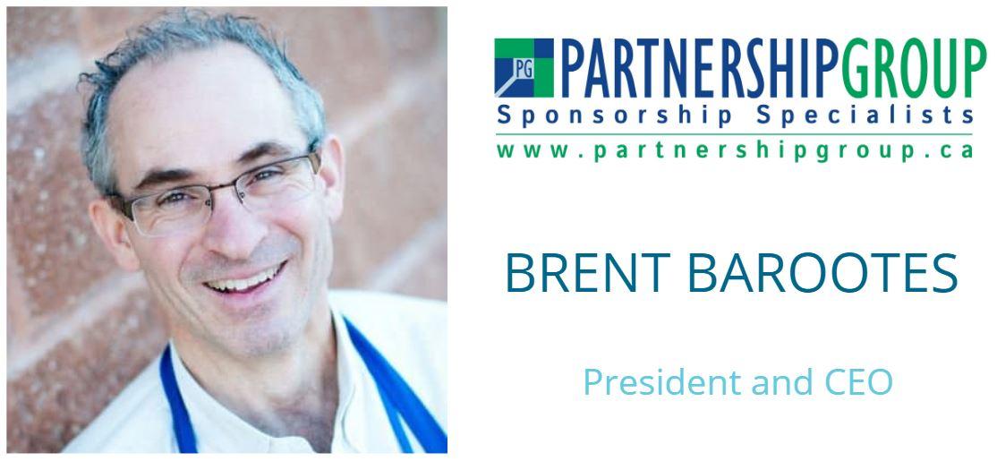 Brent Barootes Graphics.JPG