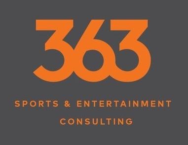 Logo363 - Square.jpg
