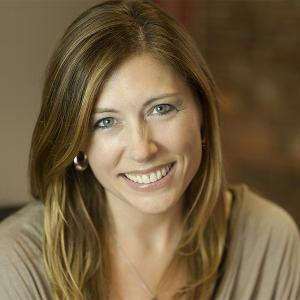 Andrea LePain, Founder