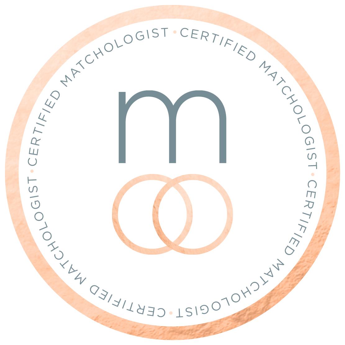 matchologist badge.png