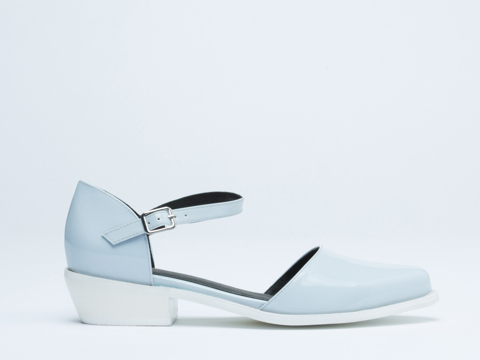 YES-shoes-Amethyst-(Baby-Blue-Patent)-010604.jpg