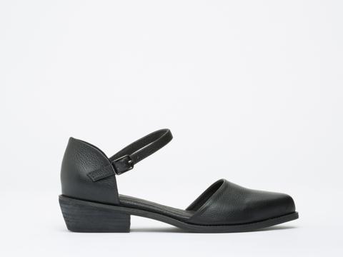 YES-shoes-Amethyst-(Black)-010604.jpg
