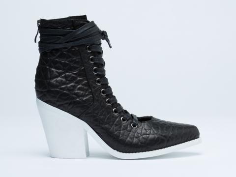 YES-shoes-Belmont-(Black-Pebble)-010604.jpg
