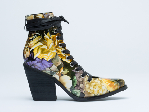 YES-shoes-Belmont-(Yellow-Rose-Patent)-010604.jpg