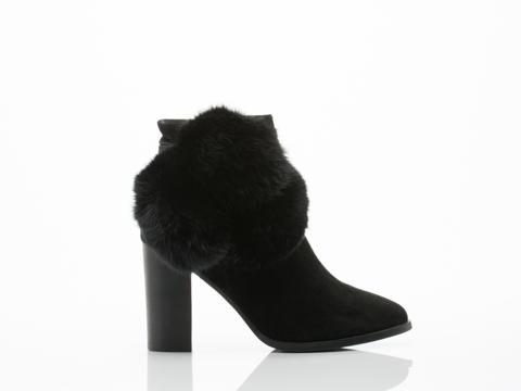 YES-shoes-Bergamasco-(Black)-010604.jpg