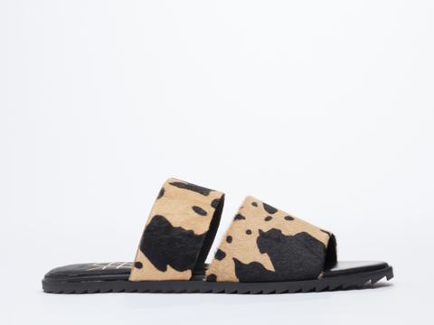 YES-shoes-Clinton-(Tan-Black)-010604.jpg