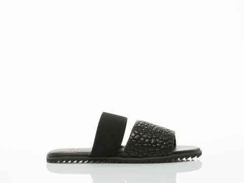 YES-shoes-Clinton-2-(Matte-Black)-010604.jpg