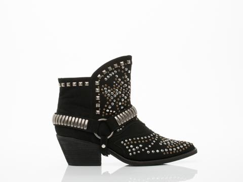 YES-shoes-Dardanelle-(Black-Suede)-010604.jpg