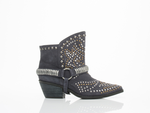 YES-shoes-Dardanelle-(Dark-Shadow-Suede)-010604.jpg