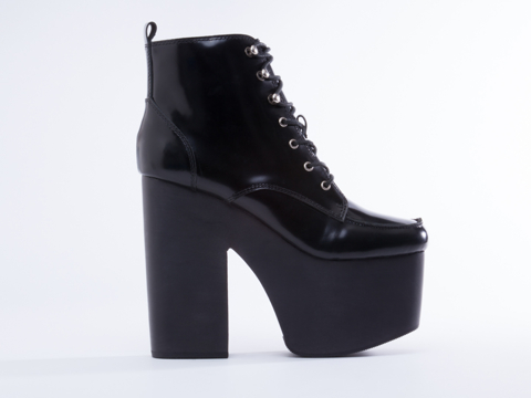 YES-shoes-Galactic-(Black-Leather)-010604.jpg