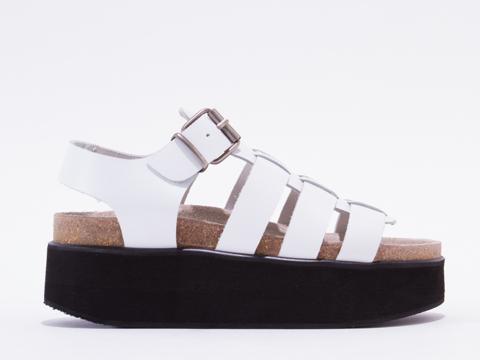 YES-shoes-Kilogram-(White)-010604.jpg