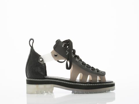 YES-shoes-Larzar-(Black)-010604.jpg