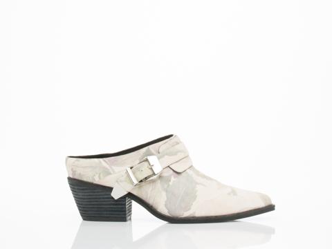 YES-shoes-Maritsa-(Ivory-Floral)-010604.jpg