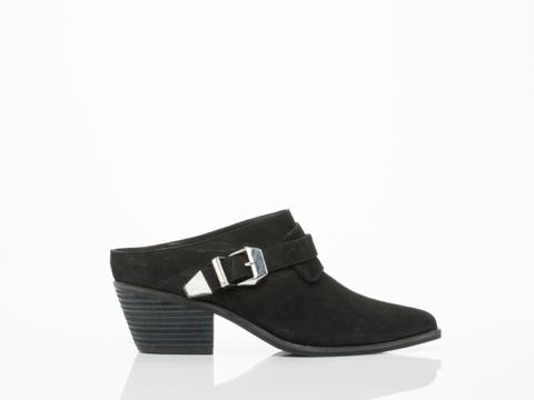 YES-shoes-Maritsa-(Matte-Black-Camo)-010604.jpg