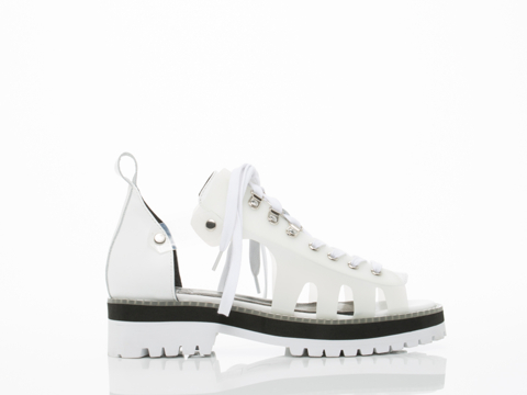YES-shoes-Larzar-(Frost-White)-010604.jpg