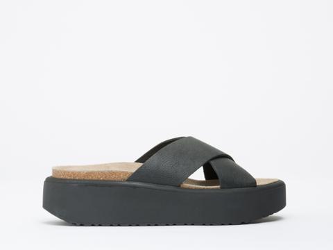 YES-shoes-Mega-Cross-(Black)-010604.jpg