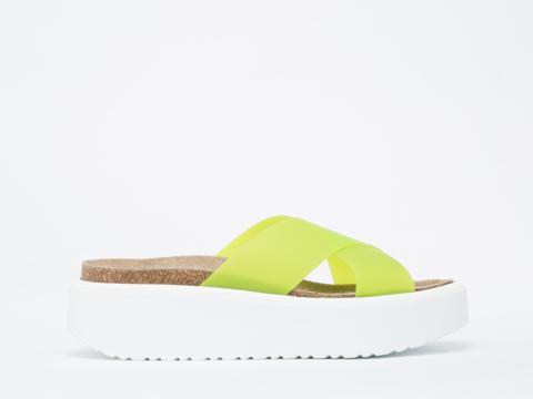 YES-shoes-Mega-Cross-2.0-(Neon-Green)-010604.jpg