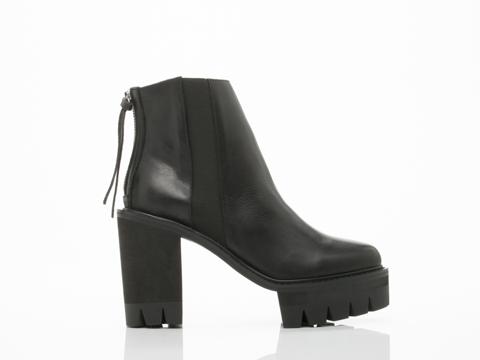 YES-shoes-Paula-(Black-Black-Leather)-010604.jpg