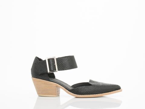 YES-shoes-Mekong-(Texture-Black-Snake)-010604.jpg