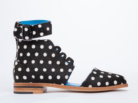 LoveMade-X-Solestruck-shoes-Lovestruck-(Black-White)-010604.jpg