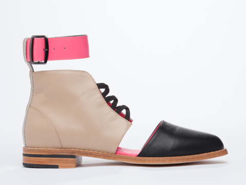 LoveMade-X-Solestruck-shoes-Lovestruck-(Pink-Neon-Black)-010604.jpg