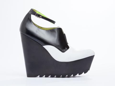 LoveMade-X-Solestruck-shoes-Fever-Wedge-(Black-White)-010604.jpg