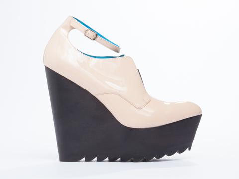 LoveMade-X-Solestruck-shoes-Fever-Wedge-(Pink-Black)-010604.jpg