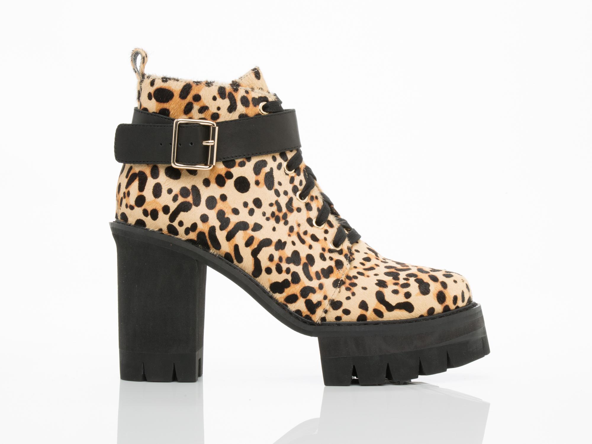 Yes-Hey-Girl-Cheetah-002.jpg