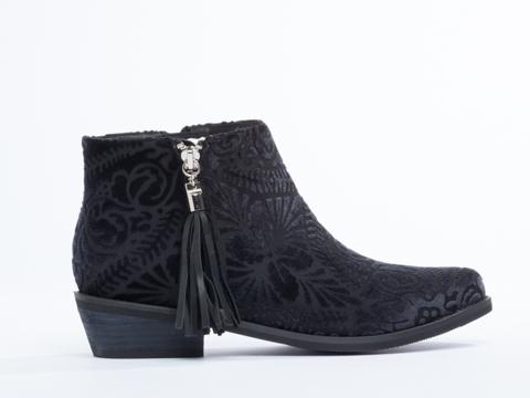 Black-Milk-Clothing-X-Solestruck-shoes-Bonnie-(Burned-Velvet)-010604.jpg