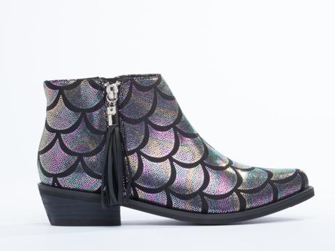 Black-Milk-Clothing-X-Solestruck-shoes-Bonnie-(Mermaid-Chameleon)-010604.jpg