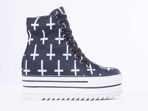 Black-Milk-Clothing-X-Solestruck-shoes-Charli-(Cross-Of-St.-Peter)-010604.jpg
