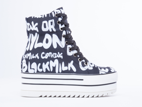 Black-Milk-Clothing-X-Solestruck-shoes-Charli-(Nylon-Vs.-Death)-010604.jpg